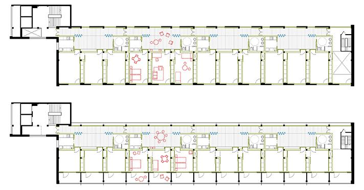 C:UsersAdriaDropboxestudi08014projectes17.02_ casa bloc2d