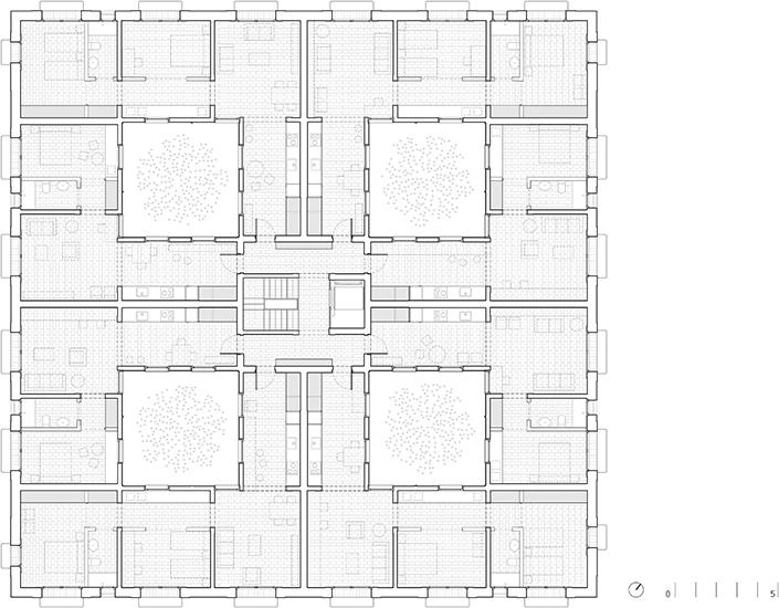 F:Dropboxestudi08014projectes18.03_HPO eivissa11_difusio19