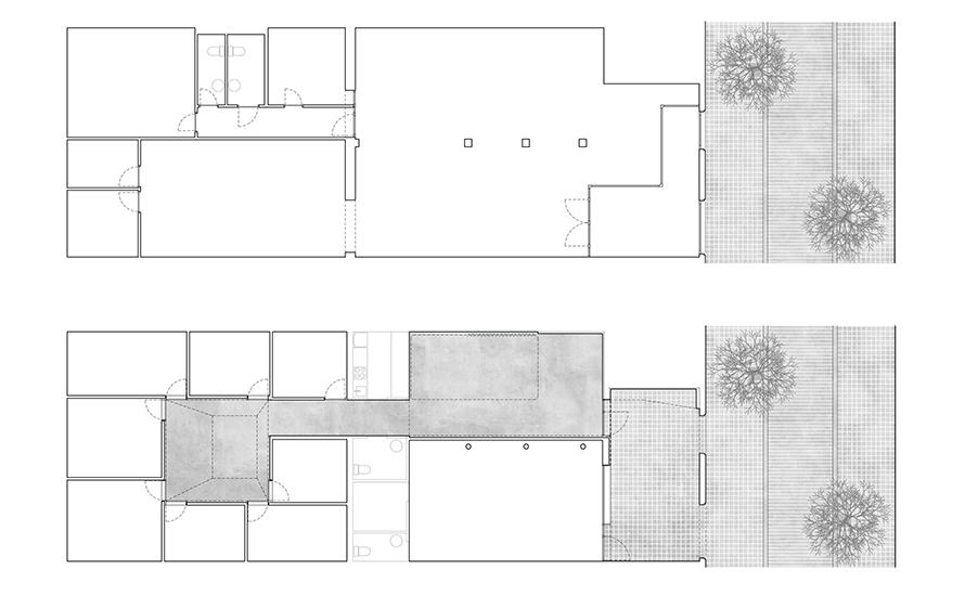 estudi08014-terrassa02