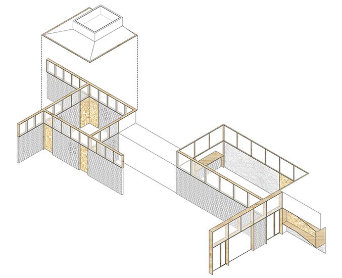 estudi08014-terrassa06