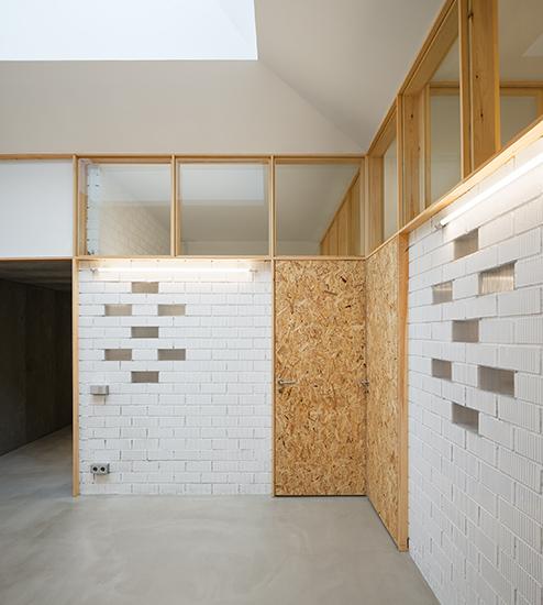 estudi08014-terrassa19