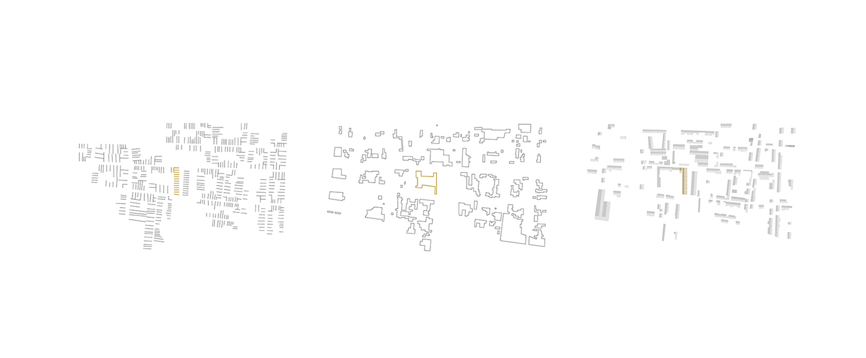 estudi08014-palma01