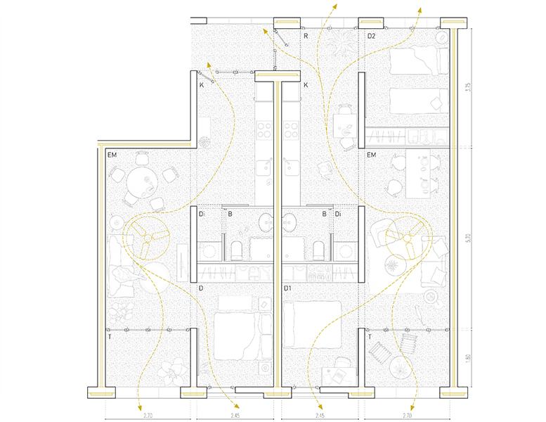 F:Dropboxestudi08014projectes20.06_concurs IBAVI Palma�3_co