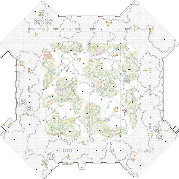 F:Dropboxestudi08014projectes21.01_cruïlla Consell-Rocafort